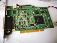 100% Probado obra perfecta para MATROX Meteor_II multicanal Y751_0301 METEOR2-MC / 4 *