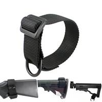 Tracolla tattica con cinturino e cinghia per tracolla