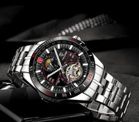 Luxury Mens Watches 116500LN Designer Watch Montre De Luxe A...