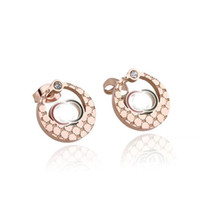 G famous brands jewelry Silver rose gold and Gold Stainless ...