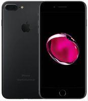 مجدد 100 ٪ الأصلي ابل اي فون 7/7 زائد بدون بصمات الأصابع مفتوح 32GB 128GB IOS10 رباعية النواة
