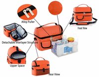 8l أكسفورد النسيج 10 ملليمتر epe mutifunctional سيارة برودة حقيبة مقعد منظم جيب ترتيب كرسي سيارة التصميم مقعد السيارة coverfree مجانا