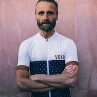 프로 VOID 사이클링 저지 짧은 소매 도로 자전거 셔츠 남성 자전거 자전거 의류 자전거 저지 타이츠 ciclismo