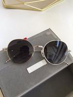 kutu ile son satan popüler moda 915 kadın güneş gözlüğü mens güneş gözlüğü erkek güneş gözlüğü Gafas de sol en kaliteli güneş gözlüğü UV400 mercek