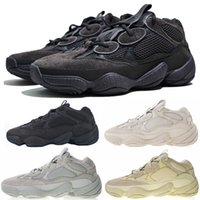 premium selection 3293c fd2ac Wholesale Yeezy Shoes for Resale - Group Buy Cheap Yeezy ...