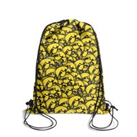 Iowa Hawkeyes football glod Fashion Belt Backpack, Design Coo...