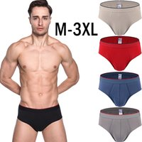 팬티 Mens Underwears 복서 Ethika 복서 팬티 M-6XL 플러스 사이즈 남성 속옷 서류상 Stretchy Cotton Soft Shorts