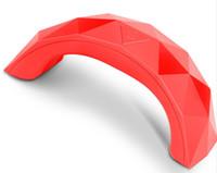 9W сушилка для ногтей LED УФ-лампа Micro USB гель-лак отверждения машина для домашнего использования ногтей инструменты ногтей для ламп