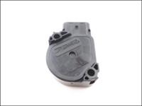 Dodge Ram Cummins için Gaz Pedalı Konum Sensörü 53031575