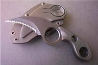 smith HRT karambit karambits garra garras faca dom caça Folding Pocket Knife faca da sobrevivência Xmas 1pcs Admi