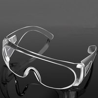 In Stock !! High quality goggles with adjust Glasses EyeWear...