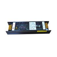 AC200-240V a 12V CC 24V voltaje constante de 2 maneras TRIAC / 0-10V regulable de conmutación del controlador de fuente de alimentación, 100W 200W 250W de conmutación del convertidor