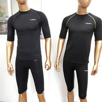 high quality xbody ems training underwear ems xbody shorts&pants underwears for xbody ems muscle stimulator machine