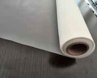 شحن مجاني 1 متر البوليستر الشاشة الحريرية الطباعة شبكة 127 سنتيمتر العرض 48 طن / 56 طن / 64 طن / 72 طن / 80 طن / 40 طن
