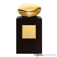 Бренд Parfums Homme для женщин залить приве уд Роял благоуханием 100ml EDP в продолжительный туалетная вода спрей высокое качество высокого класса бутылки Эмбер Роуз