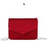 good quality Women' s Evening Shoulder Bag Bridal Clutch...