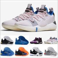 2020 mamba 12 xii أحذية كرة السلة الرياضية للرجال 12S أعلى جودة رمادي أزرق أصفر مشرق أحمر أسود الذهب أحذية رياضية