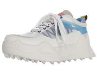 Odsy-1000 Sneaker arrow per uomo Odsy Sneaker Mens Odsy1000 Sport Scarpe da donna Sport Scarpa da donna Casual Casual Chaussures uomo donna chaussure donna