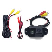 Auto Rückfahrkameras Rückfahrkamera Für Toyota / Prado / Land / Cruiser 120 Rückfahrkamera # 1651