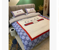 Bedding Set King Size Twin Full Queen XXLVersaceSingle Doubl...