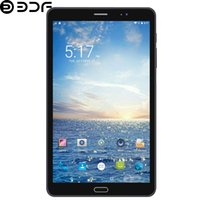 New Arrival 8 inch 4G Phone Call Tablet Pc Quad Core Android...