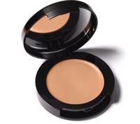 Gesicht Concealer Creme volle Abdeckung Make-up Wasserdichte Poren Eye Dark Circles Cosmetic Facial Contor Corrctor