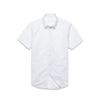 lauren ralph polo Ralph lauren Мужская рубашка конструктора Высокий конец пользовательских POLO Luxury Business Shirt Mens высокого качества с коротким рукавом Удобная бесплатно