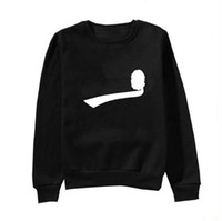 Mens Designer Hoodies Moda Tide camisola Streetwear Mens Hoodie Terry Casual manga comprida Tops Jumpers Imprimir Crew Neck Tamanho S-2XL