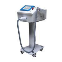 IPL Lazer Saç Elight IPL Epilasyon Makinesi Cilt Gençleştirme Noktaları Çil Skar Kaldırma Pigment Kırışıklık Akne Sökücü Cilt Tedavi