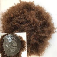 Toupee fino pu toupee teuee toupeee para homens substituição sistema fino pele toupee pentee cabelo natural cabelo humano cabelo humano peruca
