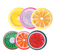 Kids Playdough Fun Clay Toy Slime Crystal Fruit Magnetic Col...