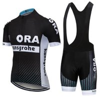 New Arrival Cycling Jersey 2020 Men High quality Summer Raci...