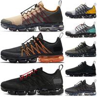 69b0d14cede Nike Air Max 90 Shoes Nuevo 90 Zapatos para correr Triple Negro Blanco  Infrarrojo negro cocodrilo