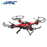 Original JJRC H8DH 5. 8G FPV RC Drone With 2MP HD Camera 2. 4G...