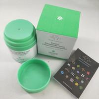 Nueva calidad Nuevo Dunk Elephant Skincare Brand Protini Polypeptide Cream Crema de humedad 50ml / 1.69 fl.oz en stock.dhl envío gratis