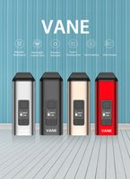 Newest 100% Authentic Vane Kit Yocan Dry herb E Cig with 110...