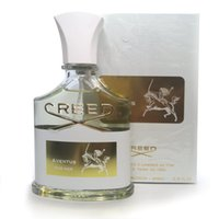 Creed aventus perfume for men 120ml with long lasting time g...