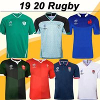 2019 Japan World Cup Home Away Mens Rugby Jerseys France New...