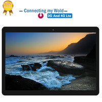 Presale Free Shipping 10. 1' Tablets Android 8. 0 8 Core ...
