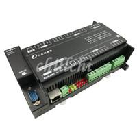 8 аналоговых входных каналов 4 аналоговых выходных канала 8 вход датчика 8 реле бесплатная доставка модуль IO локальных сетей