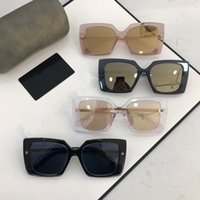 909368be4e NEW EURO-AM HC4272 crystal-rim sunglasses female 55-20-145 Revo mirror UV400  quality metal temple design sunglasses OEM full case