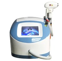 professional 808 diode laser 2019 laser hair removal machine...