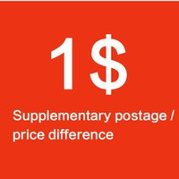 Supplementary postage   price difference Supplementary Posta...