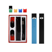JOLL Vape Starter Kit 280mah Compatible Vape Pen Battery fit...