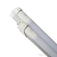 Radar Motion Sensor Led T8 Tubo Radar A Microonde Motion Sensor integrato HA CONDOTTO LA Luce Lampadine 18 W Magazzino sotterraneo luce di parcheggio
