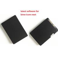 2.019,07 soft-ware SSD 480g per BMW ICOM successivo con modalità esperto (ISTA-D: 4.17 ISTA-P: 3.66) win7 fit 95% i portatili molte lingue