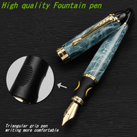 Nibs for Fountain Pens Jinhao X450 Art Marker Ink Pen High Q...