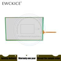 Original NEW TS1070 TS1070i PLC HMI Industrie-Touch-Screen-Panel-Membran-Touchscreen