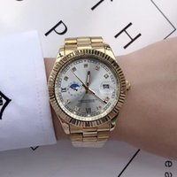 Top brand men' s watches luxury automatic mechanical dia...
