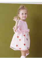 Новая дополнительная стоимость доставки Детская не настоящая одежда и отправьте картинки QC перед доставкой
